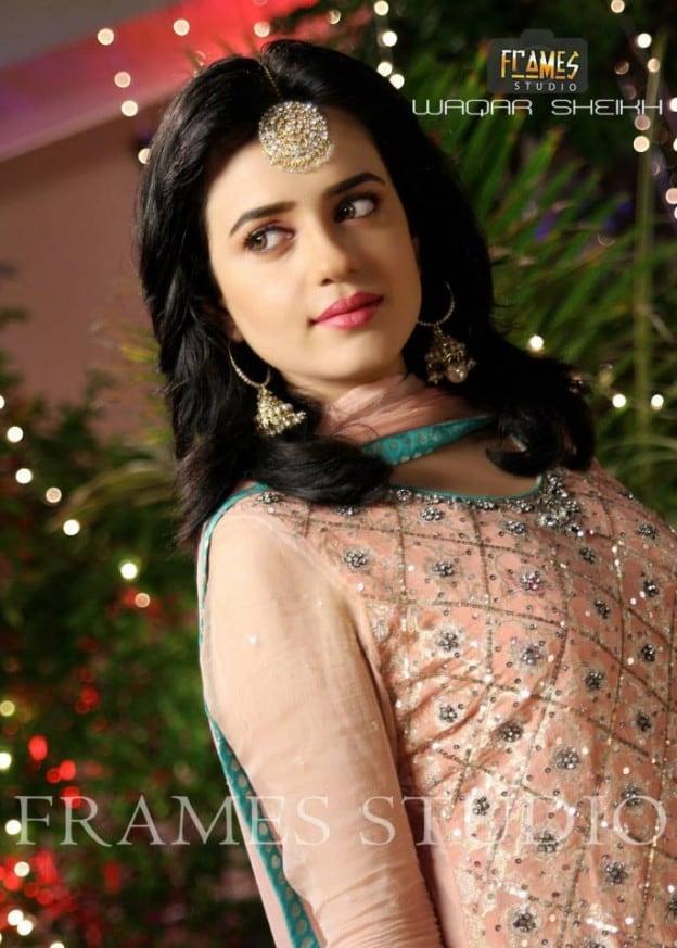 Rukhsar drama wedding