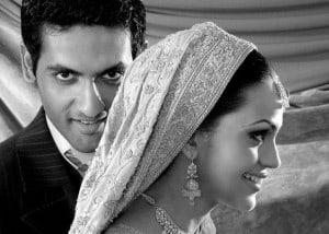 Amina-Sheikh-Wedding-Pictures-with-Mohib-Mirza-1
