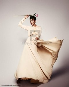 Latest-Winter-2013-Debut-collection-by-Feeha-Jamshed-1