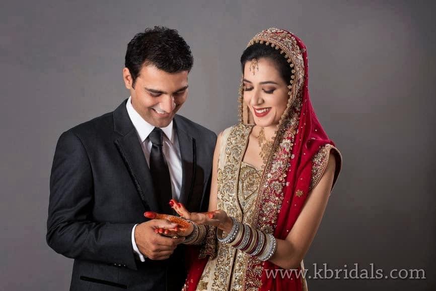 Mansha Pasha Wedding (12)