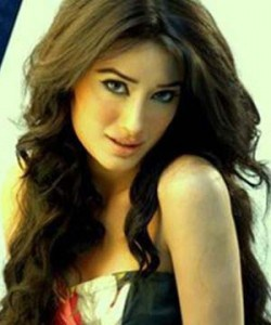 Mehwish-Hayat-Pakistani-actress-top-model-1
