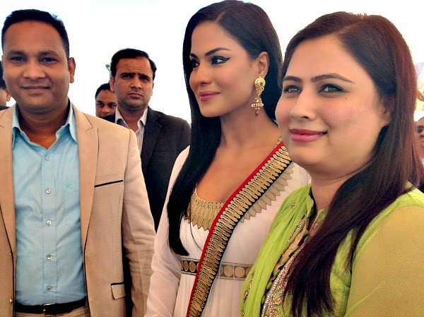 Veena-Malik-and-Asad-Bashir-Wedding-Pictures-1 (3)
