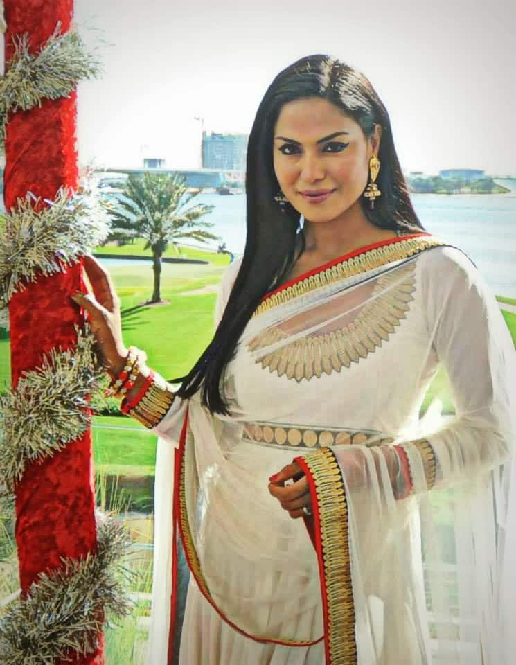 Veena-Malik-and-Asad-Bashir-Wedding-Pictures (28)