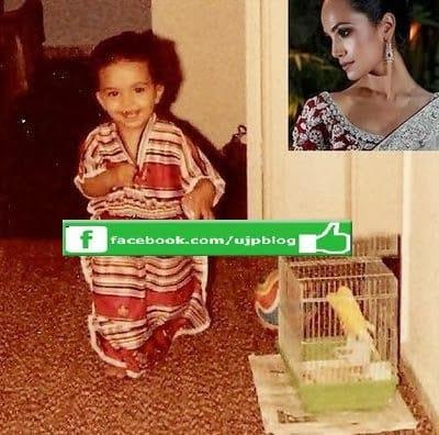 childhood-pics-pakistani-actress (8)