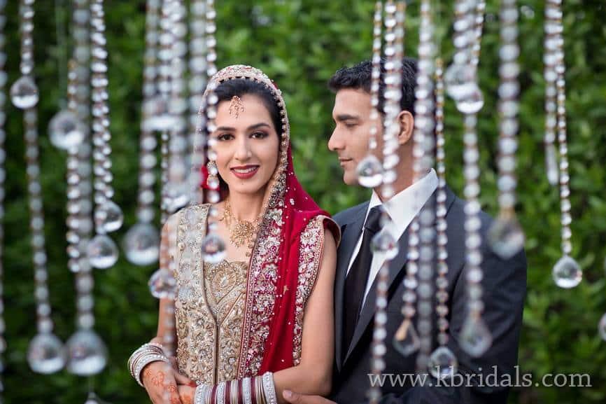 mansha-pasha-wedding-pic