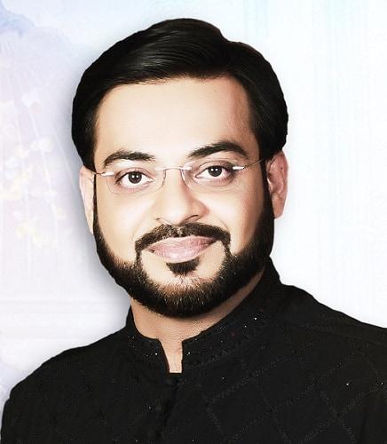 Top 5 Controversial Media Celebrities of Pakistan!