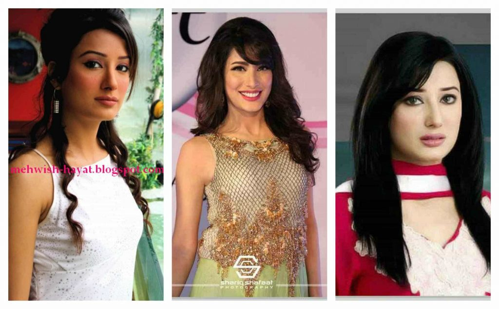 pakistani celebs before amp after cosmetic surgery