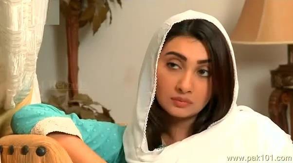Ayesha_Khan_31_vrqgv_Pak101(dot)com