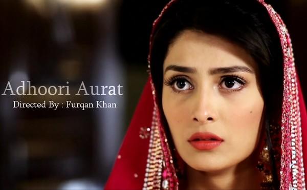 Ayeza-Khan-Pakistani-Model-And-Actress27