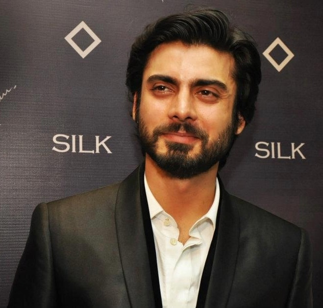 Fawad Khan Amp Imran Abbas Among Top 10 Most Anticipated