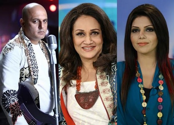 4 Reasons Why You Might Find Pakistan Idol As a Confusing