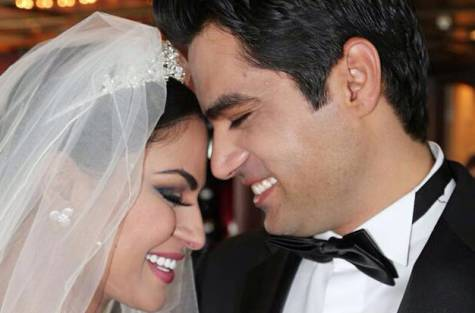 veena-malik-white-wedding-celebrations-7