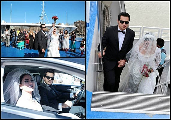 veena-malik-white-wedding5