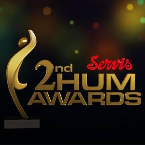 2nd_Hum_Awards_2014