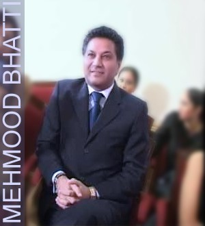 Resham S Marriage Proposal Got Rejected By Mehmood Bhatti Reviewit Pk