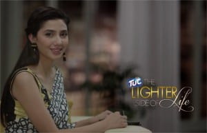 TUC-the-lighter-side-of-life-3