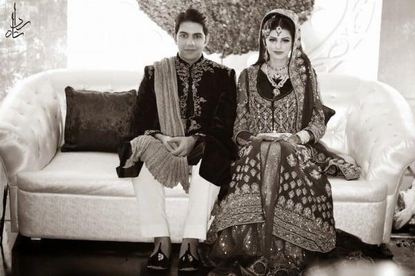 goher-mumtaz-anam-ahmad-wedding-photo-600x399
