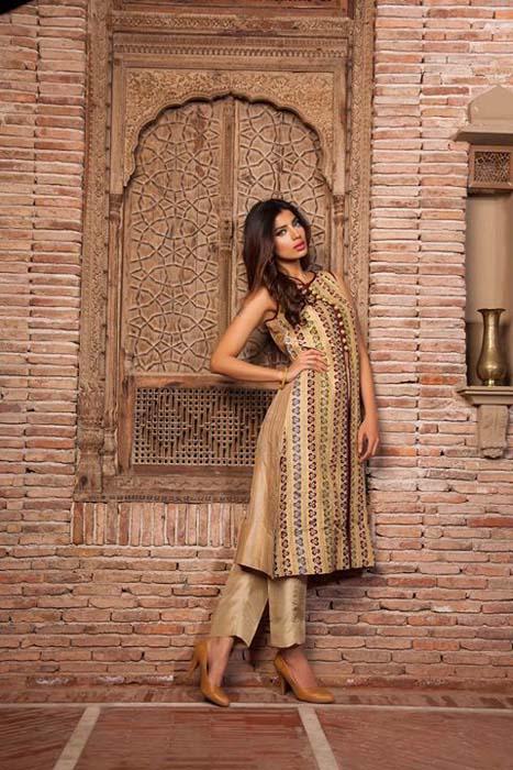 spring-summer-dresses-2014-silk-by-fawad-khan-16