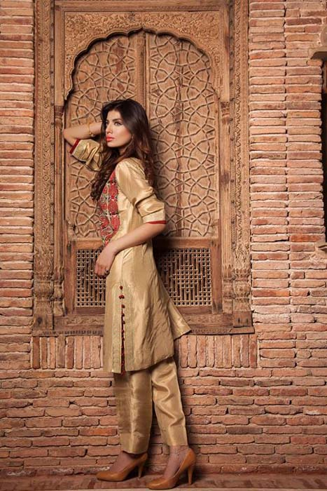 spring-summer-dresses-2014-silk-by-fawad-khan-2