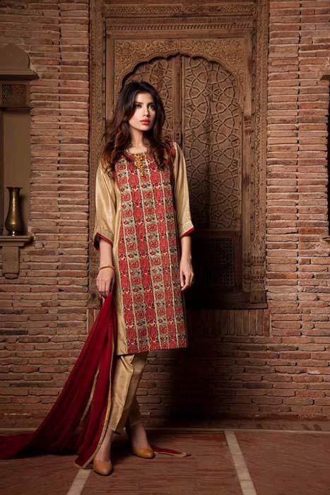 spring-summer-dresses-2014-silk-by-fawad-khan-7