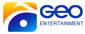 GeoEnt logo