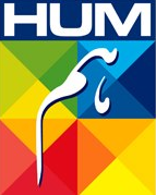 Top Brands of HUM TV, ARY DIGITAL, GEO ENTERTAINMENT AND A-PLUS