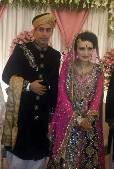 nasir jamshed started new innings in life reviewitpk