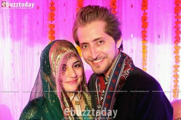 Sanam-Baloch-Wedding-Pictures-Nikkah-Marriage-Photos-Videos-4