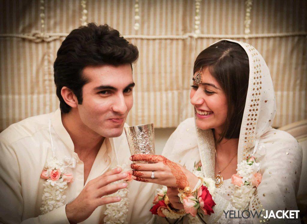 Syra-Yousuf-Shehroz-Sabzwari-Nikah-Photos-8