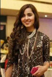 nimra khan1