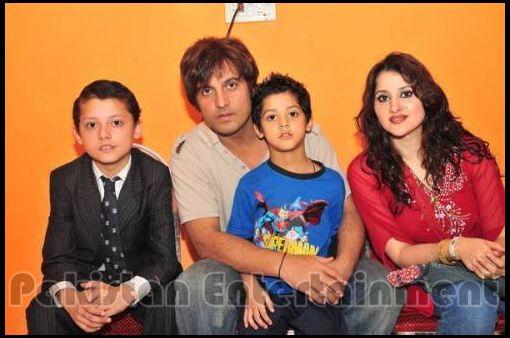 rembo_with_sahiba_kids
