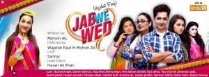 Jab-We-Wed