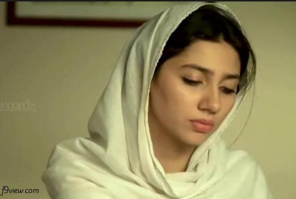 Why People In Pakistan Still Can T Get Over Humsafar