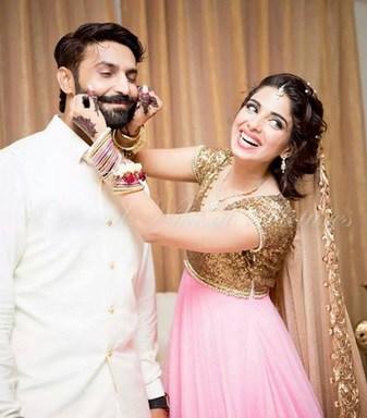 celebrity weddings in 2014 reviewitpk