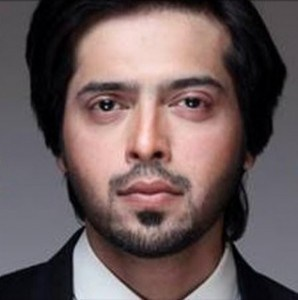 """""""Success Is A Very Tricky Business, Everyone Cannot Handle It"""" – Fahad Mustafa"""