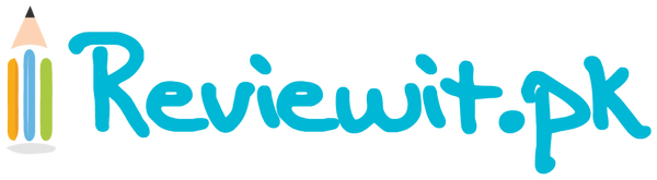 Pakistani Drama Reviews, Ratings & Entertainment news Portal