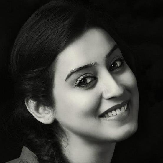 Fashion Designer Sundus Khan Achakzai Beauty With Brain The Most Beautiful Bride Of 2014 Reviewit Pk