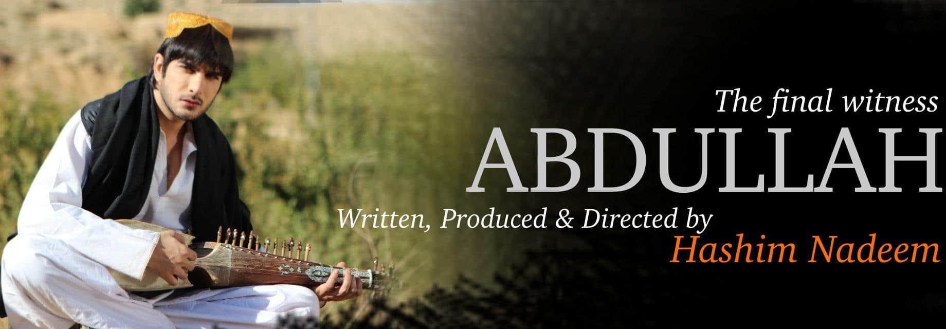Imran-Abbas-and-Sadia-Khans-upcoming-Abdullah-5