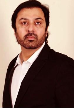 """Pakistani women on screen are being humiliated.""  – Nauman Ijaz"