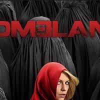 Homeland season 4 – an Overview