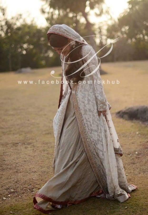 Imran Khan And Reham Khan Beautiful Photoshoot Reviewit Pk