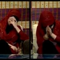 A Funny Call by Pathan in a Live EID Show, Host Couldn't Stop Laughing