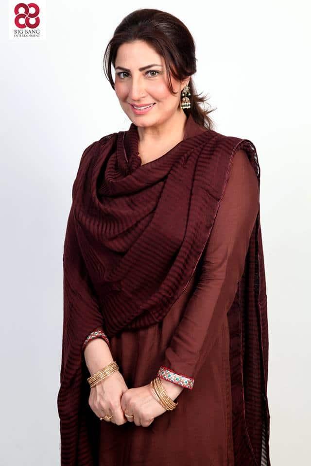 Saima Noor dr saima noor