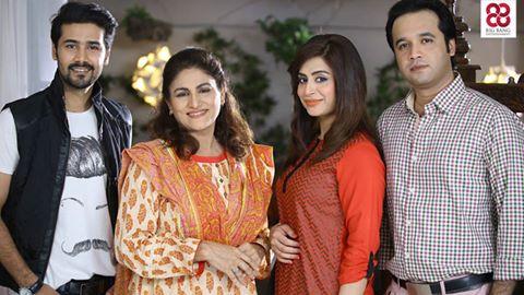 Imran urooj wedding