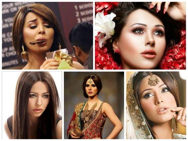 ayyan collage