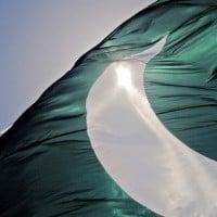 Are Pakistani Celebrities really patriotic?