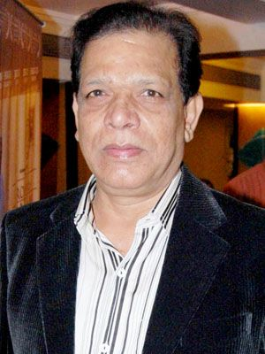 Govind Namdeo-Image