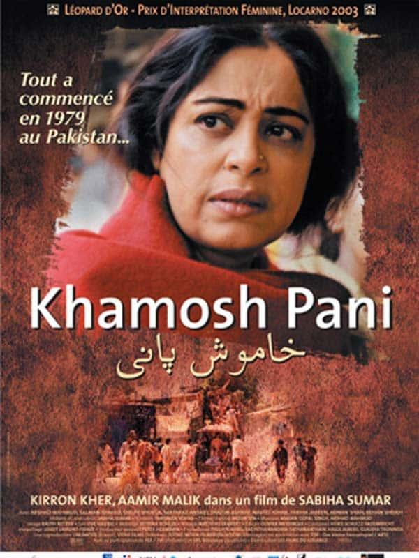 Khamosh-Pani-Silent-Waters-2003-Full-Hindi-Movie-Watch-Online-Free