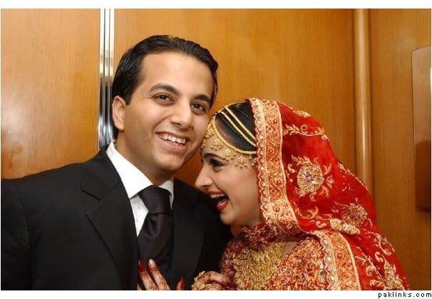 Indo Pak Weddings Reviewit Pk