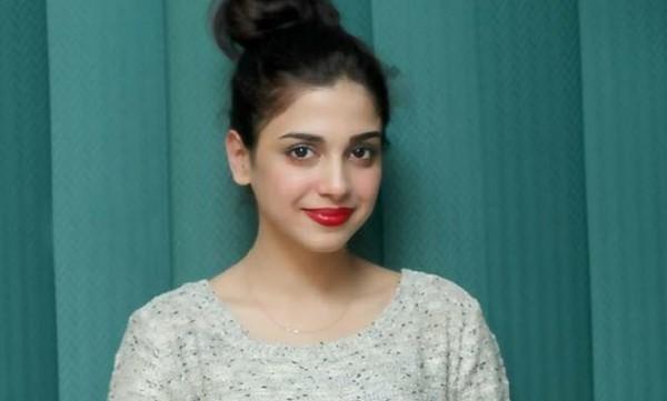 Soniya Hussain Drama List, Height, Date of Birth & Net Worth
